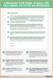 How To Write A Follow Up Email How To Write Follow Up Email For Job Good Resume Examples 4