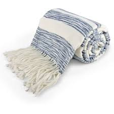 fringe throw blanket. Unique Fringe On Fringe Throw Blanket R