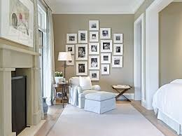 Best Of, Picture Arrangements 10 Things Every Home Should Have Best Of  Design Interiors Home ...