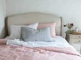 epic linen duvet cover uk 73 about remodel most popular duvet covers with linen duvet cover