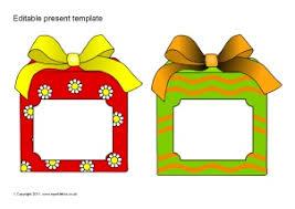 Sparklebox Birthday Charts Birthdays Teaching Resources Printables For Primary