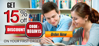 try our good academic writing services online and achieve top grades aonepapers
