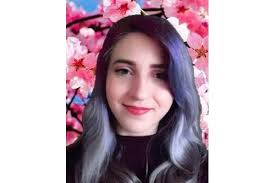 Brianna Ratliff Obituary (2000 - 2021) - Coshocton, OH - News Journal