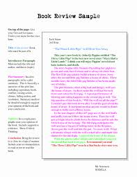 How To Write A Book Report 3Rd Grade Fresh 10 Book Reports For 3Rd ...