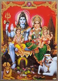 230+ Lord Shiva HD Images, Beautiful ...