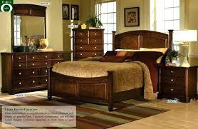 cherry wood bedroom set. Cherry Color Furniture What Colors Go With Wood Bedroom Wall For . Set