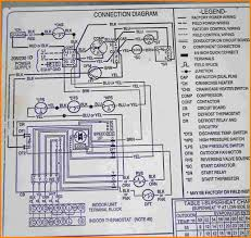 york air conditioner wiring diagram canopi me and diagrams Comfortmaker Air Conditioner Wiring Diagram unique york air conditioning wiring diagram ac with diagrams conditioners