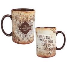 marauder s map mug