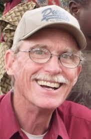 RELIGION: Tennessee pastor arrested in Loma Linda – Press Enterprise