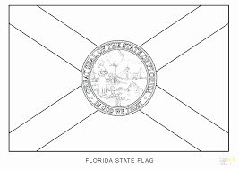 Flag Of Maine Coloring Pages Elegant Dominican Republic Flag