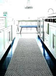 kitchen rugs and runners s rug uk kitchen rugs