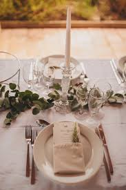 Napkin In Glass Design Stone Cotton Napkins With White Cloths And Candles And Glass