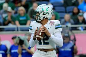 Tulane Football Five Things We Need To Learn This Spring