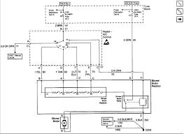 98 olds aurora wiring diagram all wiring diagram 1998 oldsmobile wiring diagram wiring diagrams best 98 cadillac deville wiring diagram 98 olds aurora wiring diagram
