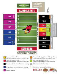 Hancock Stadium Seating Chart Online Ticket Office Seating Charts