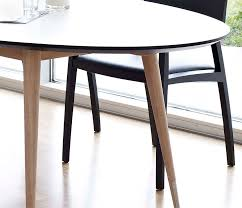 flowy retro dining table f33 about remodel stunning home interior design with retro dining table