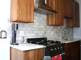 gray glass backsplash tile gray kitchen tile best gray tile ideas brown and grey kitchen gray gray glass backsplash tile
