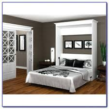 Image Regarding Costco Wall Bed Attractive Bed Desk Apartment Charming On Bed Queen View Costco Wall Bed Bestar Fotovivaorg Costco Wall Bed Attractive Bed Desk Apartment Charming On Bed Queen