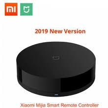 <b>xiaomi mijia universal</b> ir <b>remote</b> controller — купите <b>xiaomi mijia</b> ...