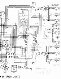 dj5 wiring diagram for wiring library 1999 kenworth t800 wiring diagram detailed schematics diagram rh keyplusrubber com kenworth t2000 wiring diagrams kenworth