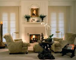 living room furniture ideas pictures. Italian Decorating Ideas Living Room Furniture Style . Pictures N