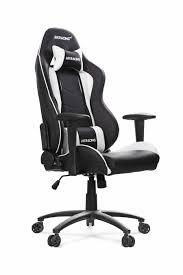 gaming chair. AK RACING OCTANE GAMING CHAIR Gaming Chair