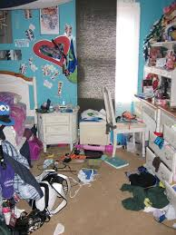 Organization For Teenage Bedrooms Good Egg Organizing Before And After Photo Gallery Good Egg