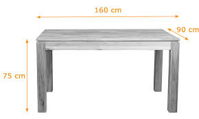 contemporary oak dining tables uk. large solid oak table contemporary dining tables uk