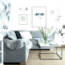 salon decorating ideas budget decorating home improvement ideas living room