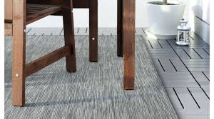 home interior timely outdoor rugs carpet rug in 6 7 ikea uk outdoor rug rugs home depot target ikea