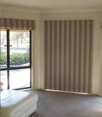 Juliette Balcony Curtains And Blinds Pinterest Juliette Inside Long Roman  Blinds