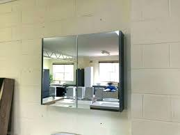 antiqued wall mirror mirrors panels best distressed ideas on made stepped square antiq