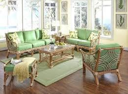 sunroom furniture set. Delighful Sunroom Indoor Sunroom Furniture 6 Code Bl Natural Seating Group Set With U