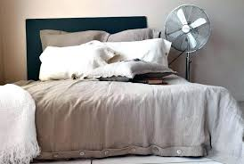 ikea linen duvet cover linen home design expert linen duvet cover and pillowcase s full queen ikea linen duvet cover duvet cover and pillowcases