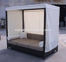 canopy bed outdoor canopy bed outdoor supplieranufacturers intended for modern home outdoor bed with canopy ideas
