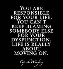 Moved On Quotes Inspiration Move Quotes