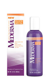 Amazon Com Mederma Pm Intensive Overnight Scar Cream Works With