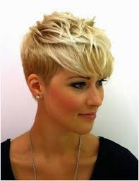 Short Hairstyle 2015 6 pictures of short hairstyles for women new natural hairstyles 1430 by stevesalt.us