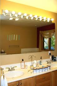 Image Glitter Grout Track Lighting Bathroom Bathroom Vanity Track Lighting Download Track Lighting Bathroom Vanity Bathroom Vanities Close To Track Lighting Bathroom Rhpayhourwrwinfo Track Lighting Bathroom Bedroom Track Lighting Bathroom Ideas Wall