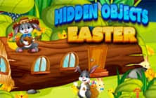 With tons of free online hidden object games to choose from, not to mention a long list of other game categories, there are games. Hidden Object Games Play Online Keygames