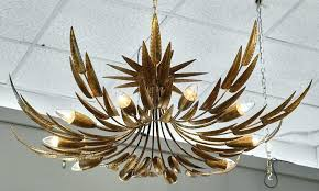 punched tin chandelier tin chandelier punched tin chandelier punched tin lighting whole punched tin chandelier large