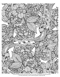 Valentina Harper Coloring Pages Yahoo Image