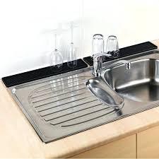 kitchen sink protector d shaped kitchen sink kitchen sink middle sink drainer basket in sink protector grate kitchen sink bottom protector kitchen sink edge