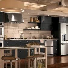 appliances richmond va. Exellent Appliances Photo Of Appliances On Lakeside  Richmond VA United States In Richmond Va H