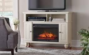 menards direct electricfireplacescanada complaints fireplace combo mantels stand corner com stands fireplaces canadi white big