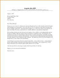 Best Buy Resume Examples Cover Letter For Best Buy Job Resume Samples Entry Level