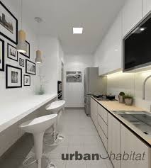 Small Picture kitchen renovation singapore Google Search Home sweet home