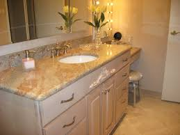 Marble Bathroom Sink Countertop Bathroom Countertop Basin Cabinets 55 Best Bathroom Vanity Basin