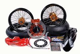 supermoto conversion kit pro racer motostrano com