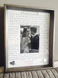 wedding wedding anniversary milestone presents exquisite 25th anniversary gift ideas agreeable thoughtful gifts for wife